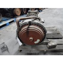 Transmission Assembly ALLISON MD3560P (1869) LKQ Thompson Motors - Wykoff