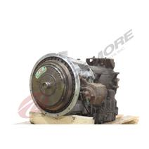 Transmission Assembly ALLISON MD3560P Rydemore Heavy Duty Truck Parts Inc