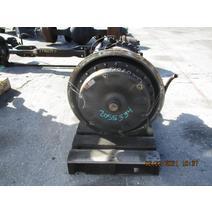 Transmission Assembly ALLISON MT643 LKQ Heavy Truck - Tampa