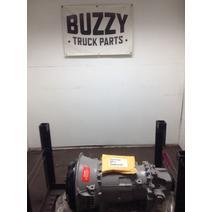Transmission Assembly ALLISON MT643 LKQ Heavy Truck - Goodys