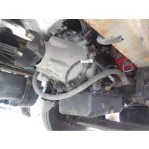 Transmission Assembly ALLISON MT643 Michigan Truck Parts