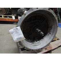 Transmission Assembly ALLISON MT643 West Side Truck Parts