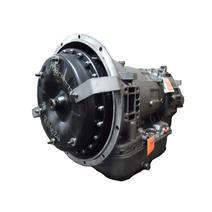 Transmission Assembly ALLISON MT643 Heavy Quip, Inc. Dba Diesel Sales