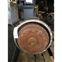 Transmission Assembly ALLISON MT653 Wilkins Rebuilders Supply