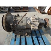 Transmission Assembly ALLISON MT653 (1869) LKQ Thompson Motors - Wykoff
