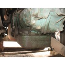 Transmission Assembly ALLISON MT653 Valley Heavy Equipment