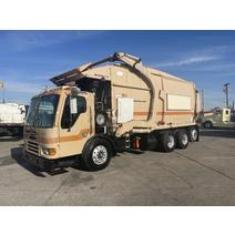 Complete Vehicle AMERICAN LA FRANCE CONDOR American Truck Sales