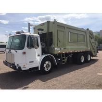 Complete Vehicle AUTOCAR WXLL64 American Truck Sales