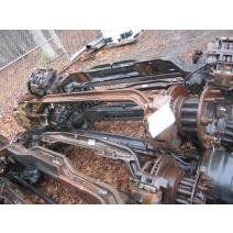 Axle Beam (Front) AXLE ALLIANCE F080-2N LKQ Heavy Truck Maryland