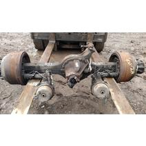 Rears (Rear) AXLE ALLIANCE R210-2N New York Truck Parts, Inc.