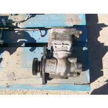 Air Compressor BENDIX BA-921 LKQ Acme Truck Parts