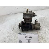 Air Compressor BENDIX K034655 West Side Truck Parts