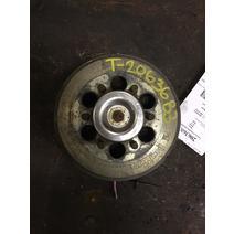 Fan Clutch BORG WARNER 1090-09500-01B LKQ Heavy Truck - Goodys