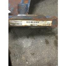 Fan Clutch BORG WARNER 9400I LKQ Heavy Truck Maryland