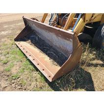 Equipment (Mounted) Case 580SK Vander Haags Inc Sp