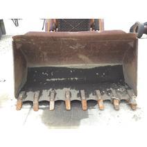 Equipment (Mounted) Case 850 Vander Haags Inc Sp