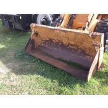 Equipment (Mounted) Case W11 Vander Haags Inc Sp