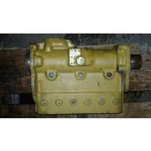 Fuel Pump (Injection) CAT  LKQ Heavy Truck - Goodys