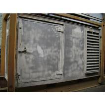 Generator Set CAT  LKQ Heavy Duty Core