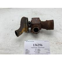 Turbocharger / Supercharger CAT 239-5581 West Side Truck Parts
