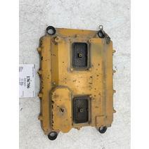 ECM CAT 256-1159-01 West Side Truck Parts