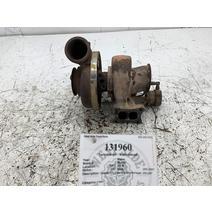 Turbocharger / Supercharger CAT 259-2397 West Side Truck Parts