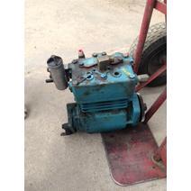 Air Compressor CAT 3116 Active Truck Parts