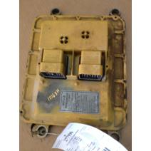 ECM CAT 3116 Active Truck Parts