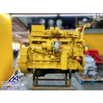 Engine Assembly CAT 3116 Ca Truck Parts