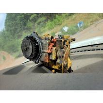Fuel Pump (Injection) CAT 3116 Crest Truck Parts
