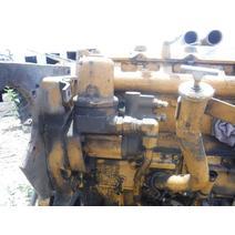 Fuel Pump (Injection) CAT 3116 Active Truck Parts