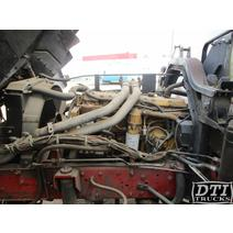 Fuel Pump (Injection) CAT 3116 Dti Trucks