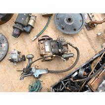 Air Compressor CAT 3126 Crest Truck Parts
