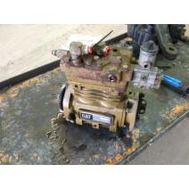 Air Compressor CAT 3126 Active Truck Parts