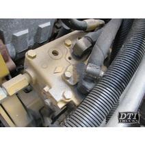 Air Compressor CAT 3126 Dti Trucks