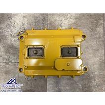 ECM CAT 3126 Ca Truck Parts