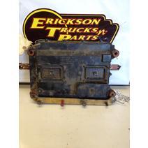 ECM CAT 3126 Erickson Trucks-n-parts Jackson