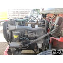 ECM CAT 3126 Dti Trucks