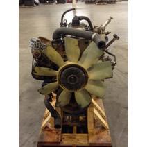 Engine Assembly CAT 3126 Dex Heavy Duty Parts, Llc