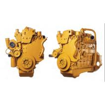 Engine Assembly CAT 3126 Vander Haags Inc Sf