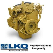 Engine Assembly CAT 3126 LKQ Heavy Truck Maryland