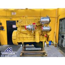 Engine Assembly CAT 3126 Ca Truck Parts