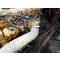 Engine Assembly CAT 3126 Michigan Truck Parts