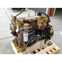 Engine Assembly CAT 3126 Active Truck Parts