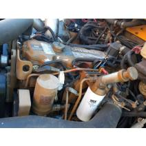 Engine Assembly CAT 3126 Tony's Auto Salvage