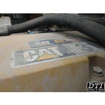 Engine Assembly CAT 3126 Dti Trucks