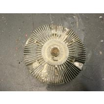 Fan Clutch CAT 3126 Vander Haags Inc Sp
