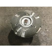 Fan Clutch CAT 3126 Vander Haags Inc Dm