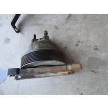 Fan Clutch CAT 3126 Tim Jordan's Truck Parts, Inc.