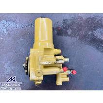 Fuel Pump (Injection) CAT 3126 Ca Truck Parts